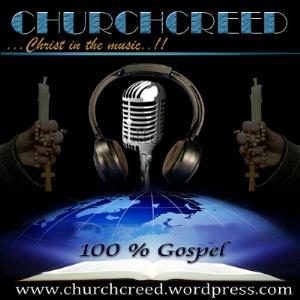 churchcreed..music-logo.jpg