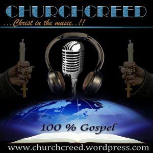 churchcreed..music-logo