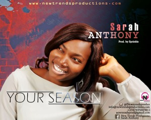 SARAH-ANTHONY-Your-Season-fone