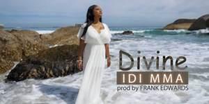 DIVINE-IDI-MMA-1024x512