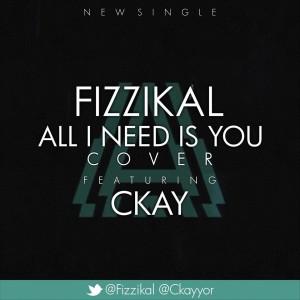 fizzikal