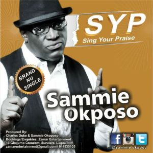 sammie-SYP