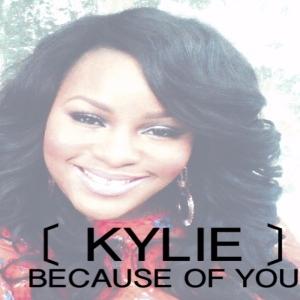Kylie 2