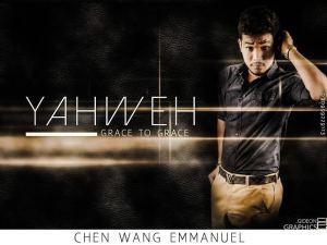 Chen WAN