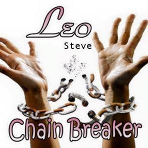 chainbreakerleosteve