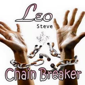 chainbreakerleosteve