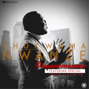 Chukwuma Nwanze low res